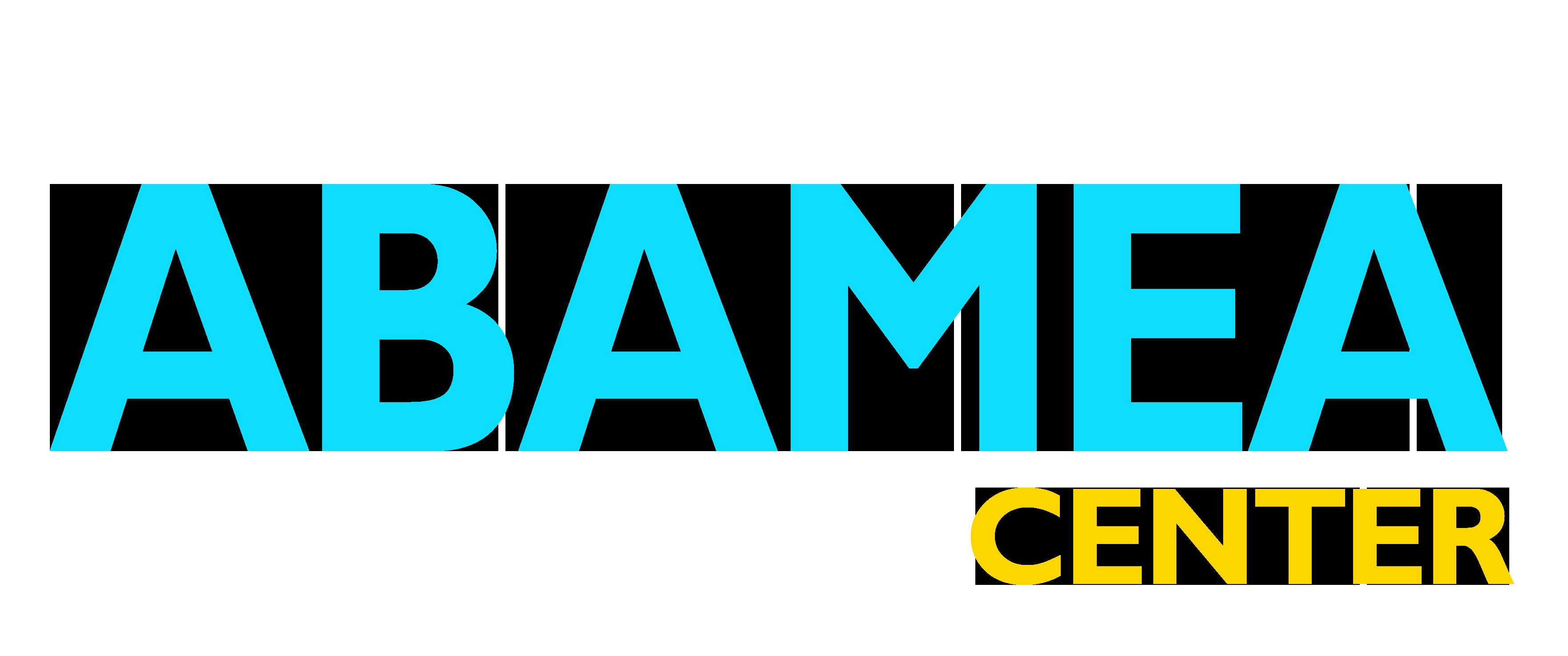 Abamea